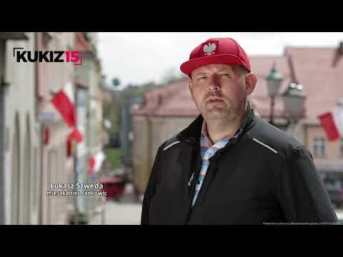 Krzysztof Sitarski - skuteczne wsparcie rodziców adopcyjnych