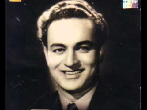 Best Of Mukesh - Part 2/2 (HQ)