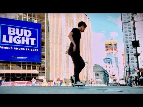 Lullabies (Adventure Club Remix) | Yuna | KJ