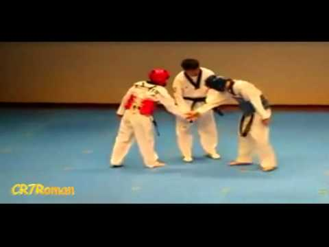 удивительные трюки и приколы в спорте