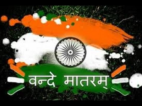Top 10 Patriotic(desh bhakti) hindi Songs Of India 15/26