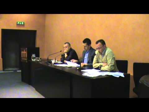 """Tribina: """"Hrvatsko - muslimanski (bošnjački) rat: uzroci i posljedice"""