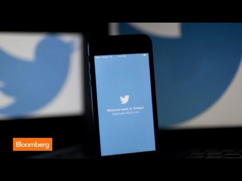 Twitter Takes Flight: What Have They Figured Out?