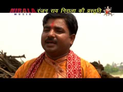 Dharti Pe Aaja |Hindi   Devotional| HD Devotional Songs 2014...