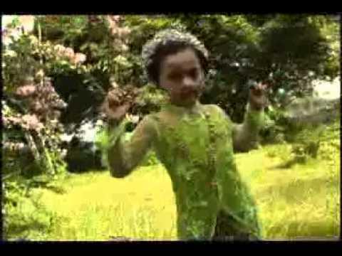 Nonton Calung - Devi - Pop Sunda Anak-Anak Indonesia - SDN 3 Megawon.flv