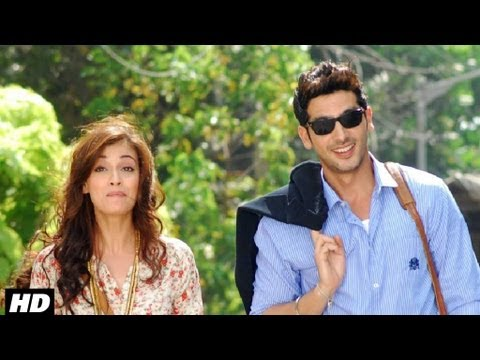 Rab Rakha Love Breakup Zindagi  (HD videos song)| Zayed Khan...