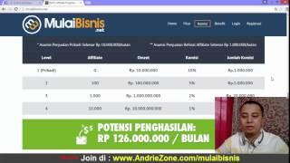 Download lagu Dapet 300rb Sd 500rb Perhari Dari Mulai Bisnis Online gratis