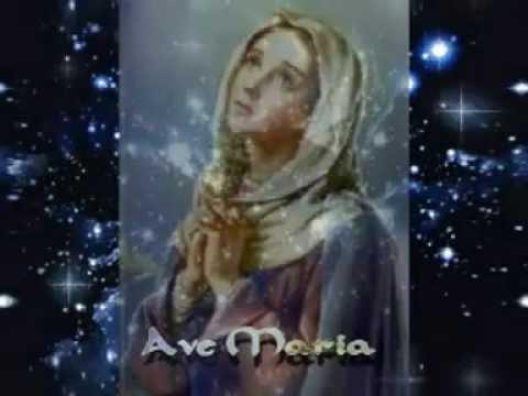San Miguel Arcangel - Dios Esta Aqui