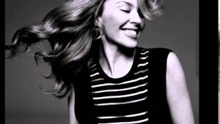 Watch Kylie Minogue Always Find The Time video