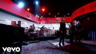 Alison Krauss - Windy City (Live From Jimmy Kimmel Live!)