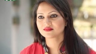 Bangla Natok - Alochhaya l Apurbo, Richi, Diti l Drama & Telefilm