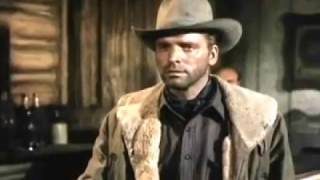 Vengeance Valley 1951 Western Movies Full Length Free John Ireland