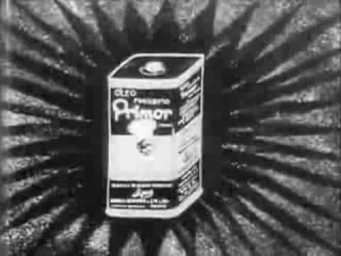Anúncios Publicitários de Recife em 1945