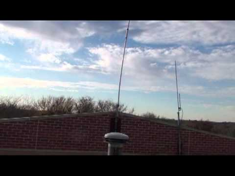 Vertical Antenna Work.mpg