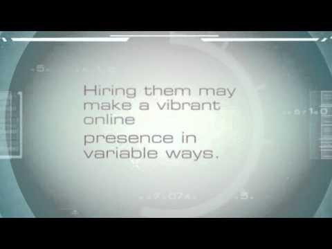 Importance of Digital Marketing Service |BrandBoyz