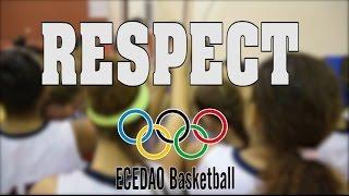 Download Lagu 2015 The Beginning - The Best ECEDAO Gratis STAFABAND