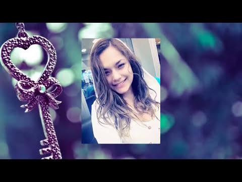 MIX OREJA DE VAN GOGH PRIMICIA || CORAZON SERRANO OCTUBRE 2014
