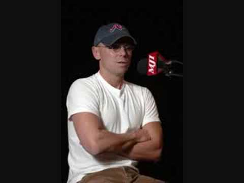 Kenny Chesney - Ol Bird Dog