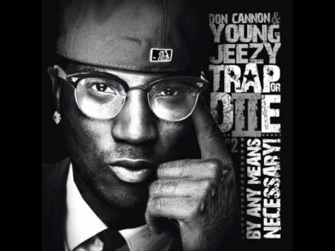 Young Jeezy Ft Bigga Rankin - The Takeover