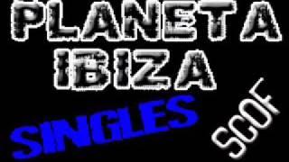 Planeta Ibiza
