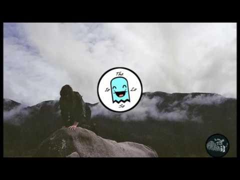 Justin Jay & Friends - Climbing Trees (ft. Josh Taylor & Benny Bridges)