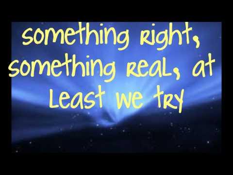 Kesha Crazy Beautiful Life Lyrics in HD