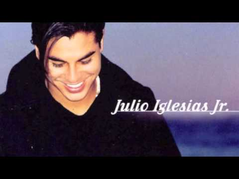 Julio Iglesias - One More Chance