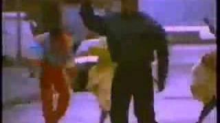 Lakol - Ole Ole Music Video