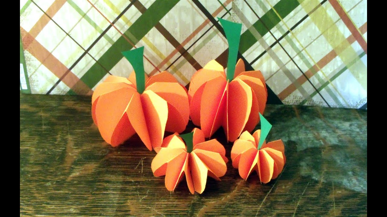 thanksgiving toilet paper rolls