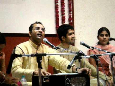 Lyric Albela Sajan Aayo By Ustad Rashid Khan Ringtone ...