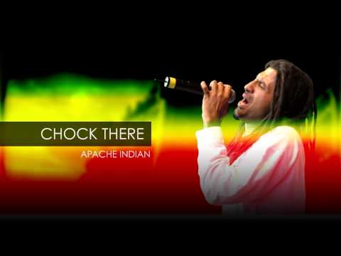 Chock There Apache Indian video