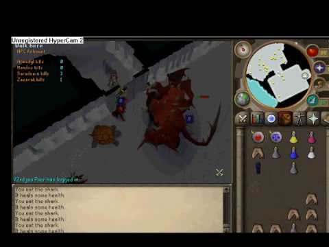 Zammy Boss Solo In Full Bronze Remade video