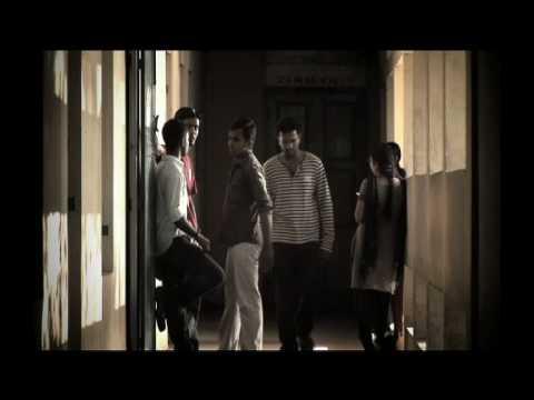 New Malayalam Album Friendship Song ... Yuva Dreamzzz ... Vidhu Pratap ... Povukayano .. video