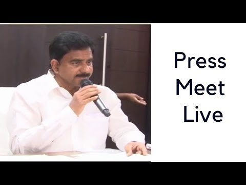 Minister Devineni Uma Speaks To Media over Opposition Parties | ABN Telugu