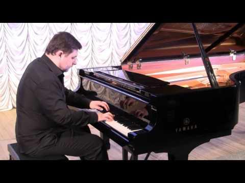 Дебюсси Клод - Claude Debussy / Клод Дебюсси - Фейерверк