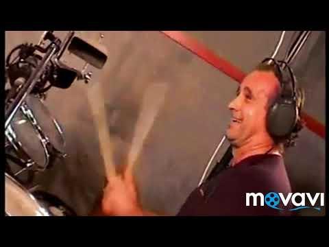 DE-PRESSION együttes Diósgyőr himnusz zene: DARAB-NYIBA, szöveg: NYIBA