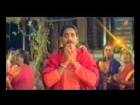 Kalaganti Kalaganti [full Song] I Annamayya Song I Telugu Movie Annamayya video
