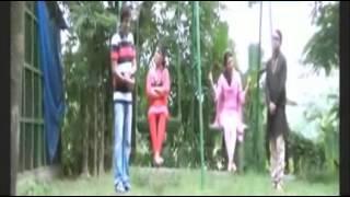 New bangla comedy natok Full HD ' Goroa Jamai   ft Amin Khan, Akm Hasan & Moushumi Hamid