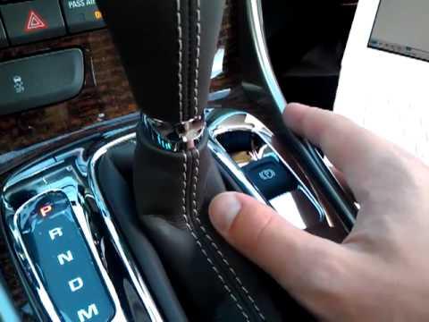Chevy Malibu Parking Brake Youtube