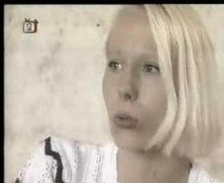 cute DAE blondie Video