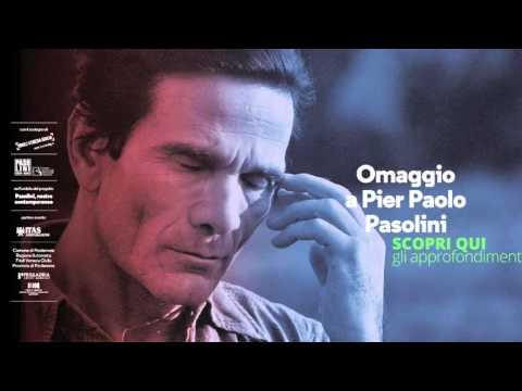 "Filigrane Bachiane da ""Radio Svizzera italiana"" 06/10/2015"
