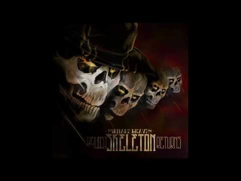 Michale Graves - Lost Skeleton