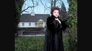 Ewa Podles - O mio Fernando - Scritto in ciel è il mio dolor - La Favorita - Donizetti - 1984