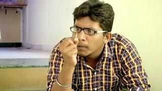Diwali Satire on Telugu Cinema Celebrities