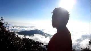 download lagu Mt.yong Yap G7 Expedition Reverse Trans Toknenek-bubu-yongyap 26-28 Jan'13 gratis