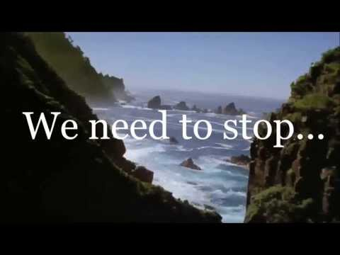 World History Final Project - Environmental Awareness