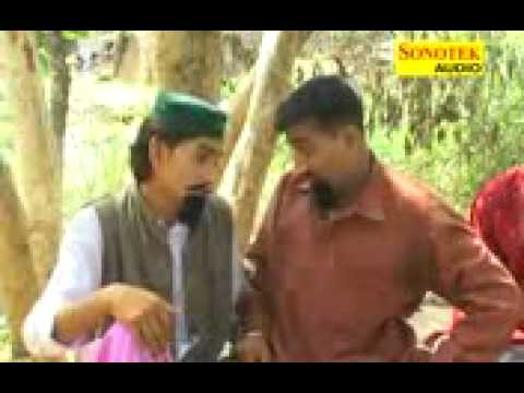 Shekh Chilli Ke Karname By Guddu Hasanpur video