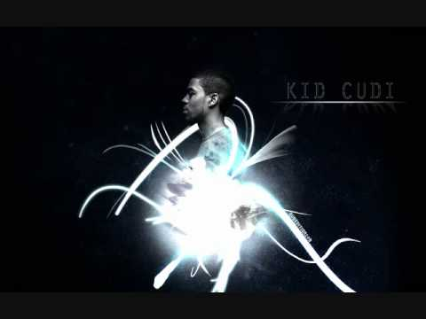 The One- Kid Cudi, Wale & Drake Video