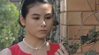 Ông Chủ Hại Đời Em | Phim Ngắn Hay Nhất 2017 | Phim Hay Về Tình Yêu