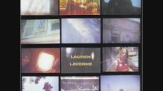Lauren Laverne - If You Phone